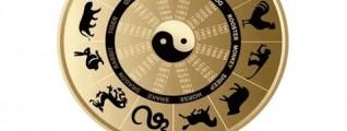 çin-astrolojisi[1]