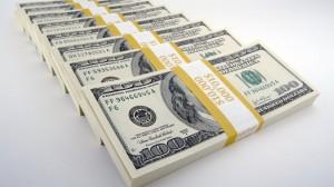 dolar yükselir mi