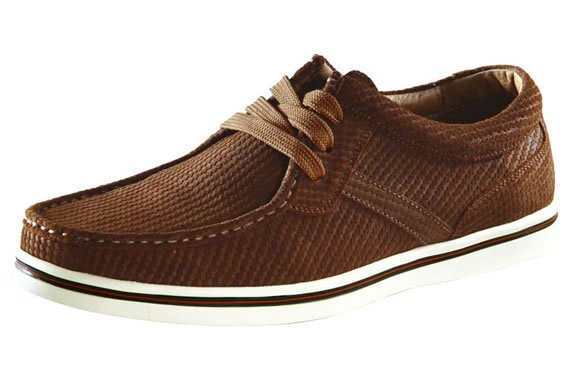erkek-gunluk-ayakkabi[1]
