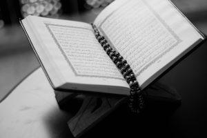 Ramazanda Zaman