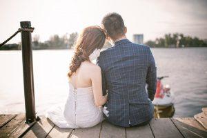 bukleli düğün saçı modelleri