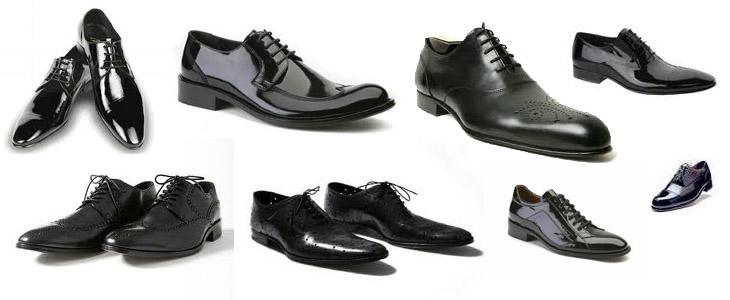2017 Damat Ayakkabısı Modelleri