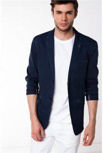 blazer ceket modelleri