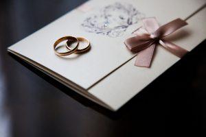farklı düğün davetiyeleri