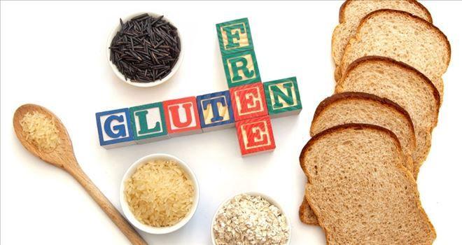 Glutensiz Beslenme Şekilleri ve Rejim Hakkında Bilgiler