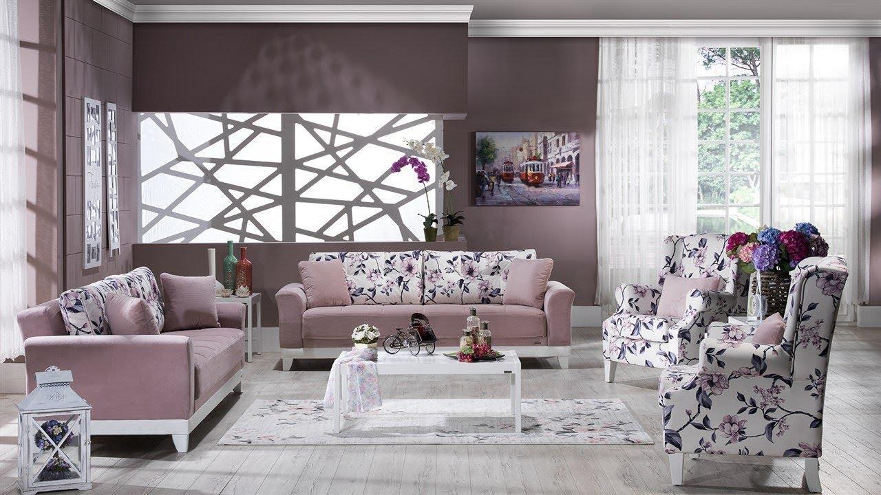 2019 Oturma Grupları Modelleri – İstikbal, Mondi, Yataş