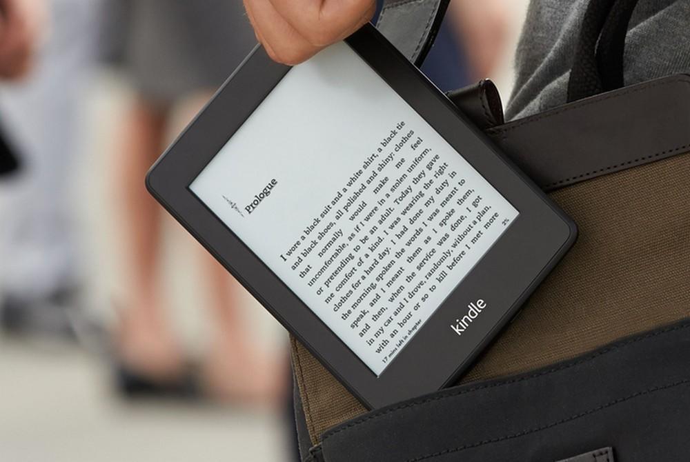 E-okuyucular ve E-kitaplar: Kitap Okumanın En İyi Yolu nedir?
