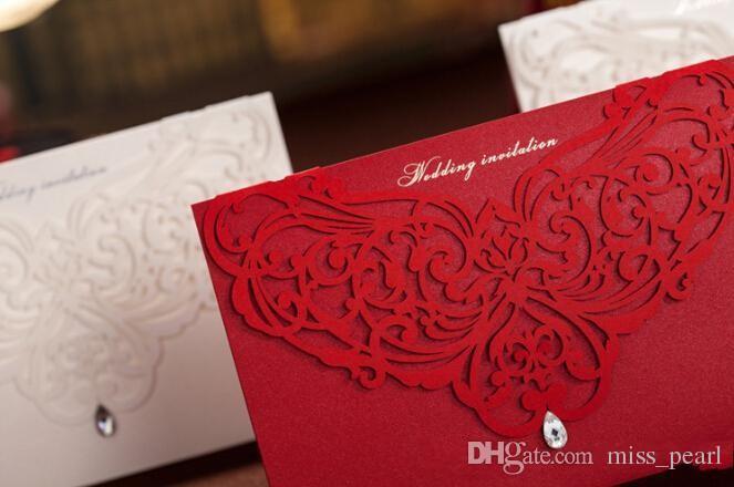 Düğün Davetiyenizi Benzersiz Yapın!