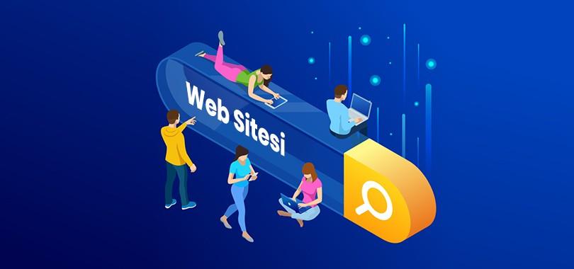 Başkent Web Tasarım